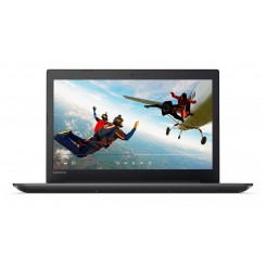 LENOVO IP320 Laptop - Celeron/4GB/500GB/Intel