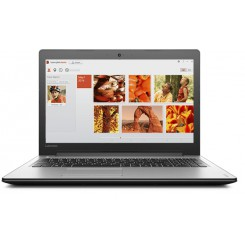 LENOVO IP310 Laptop - i7/8GB/1TB/2GB