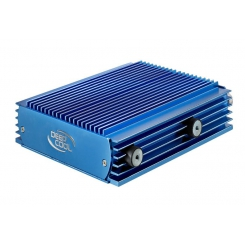 HDD Cooler Ice Disk 100