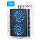 DEEP COOL HDD Cooler Ice Disk 2