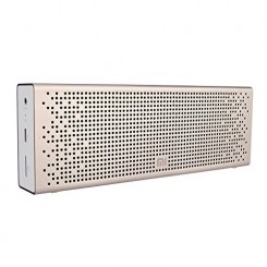 Xiaomi Square Box 2 Speaker - Gold