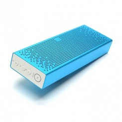 Xiaomi Square Box 2 Speaker - Blue