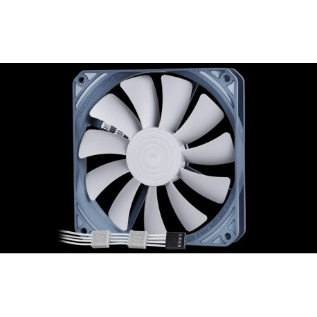 DEEP COOL GAME STORM GS120 ULTRA SLIM SLIENT COOLING