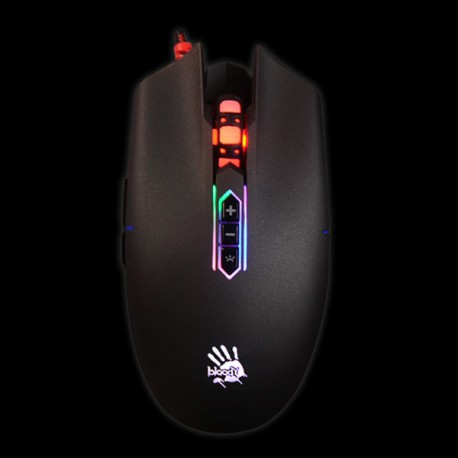 A4tech Q-80 Bloody Mouse