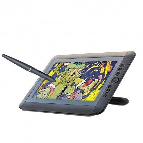 Artisul D13 LCD Drawing Tablet