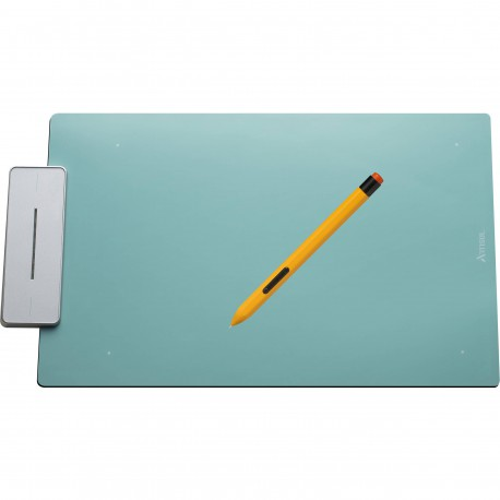 Artisul Pencil Small 604 Tablet - Blue