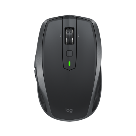 logitech-mx-anywhere-2s-wireless-mouse-graphite