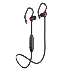 TSCO TH 5313 Bluetooth Handsfree - Red