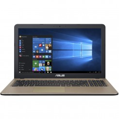 ASUS A540UP Laptop - i3/4GB/1TB/2G