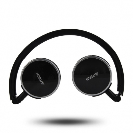 A4tech RH-300 Wireless HD Headset