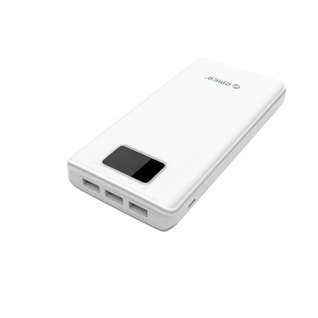 ORICO LE20000 - Power Bank