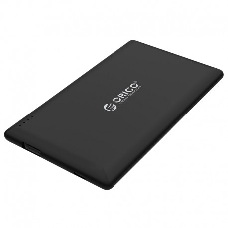 ORICO H8000 - Power Bank