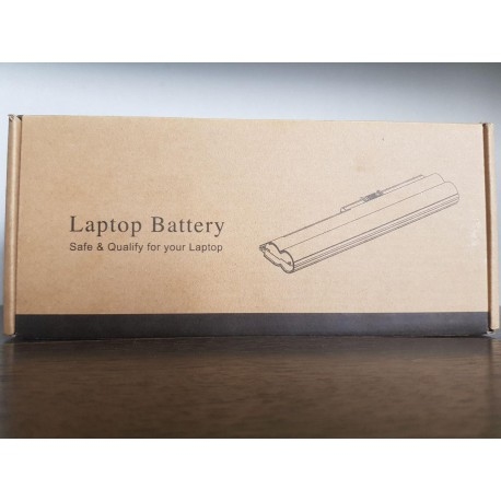 Laptop Battery HP DM4 / 2790