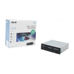 ASUS BW-16D1HT Internal Blu-Ray Drive