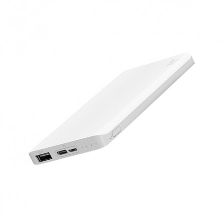 Xiaomi ZMi 10000 mAh Fast sharge Power Bank