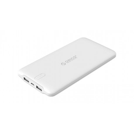ORICO LD200 Power Bank - White