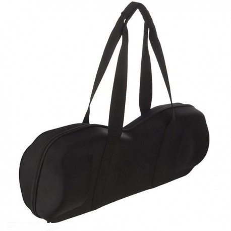 TSCO Scooter Bag - Black
