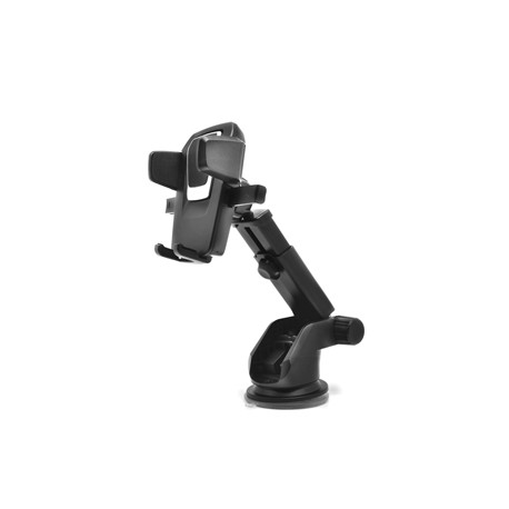 TH 1204 Phone Holder - Black