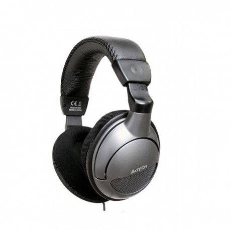 A4tech HU-800 Gaming+Headset