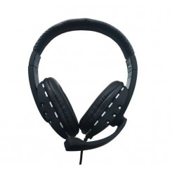 Beyond FHD-969 Headset - Black