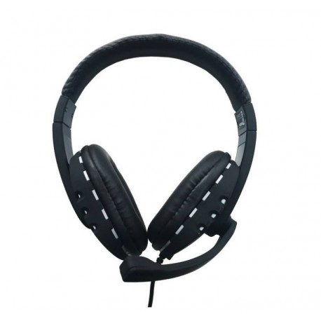 Farassoo Beyond FHD-969 Headset - Black