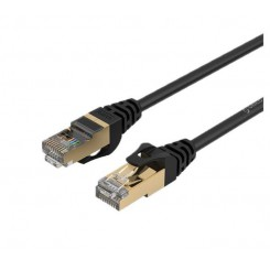 Orico PUG-C7 CAT7 Gigabit Ethernet Cable 20M