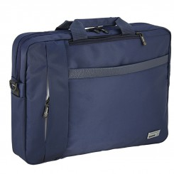 Exon KARIO 115 for17inch Laptop - Dark Blue