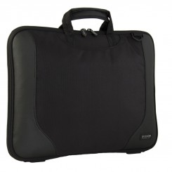 Tancer MILAN 113 for17inch Laptop - Black
