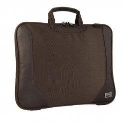 Tancer MILAN 113 for17inch Laptop - Brown