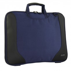 Tancer MILAN 113 for17inch Laptop - Dark Blue