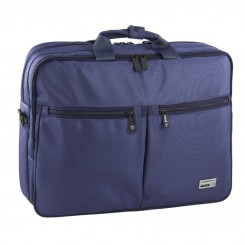 Exon TORINO 114 for17inch Laptop - Dark Blue