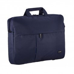 Exon SKY 118 for17inch Laptop - Dark Blue