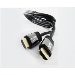 K-NET Plus HDMI2.0 Cable - 1.8m