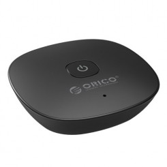ORICO BR01 - bluetooth audio receiver