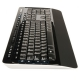 Microsoft wireless desktop 3000 bluetrack Keyboard and Mouse