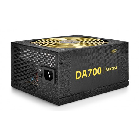 DeepCool DA700 Desktop Power