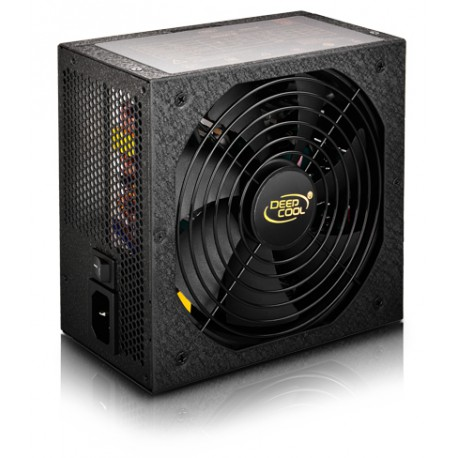 DeepCool DA500-M Desktop Power