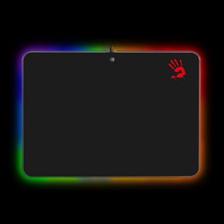 A4teck MP-50RS Bloody mouse pad