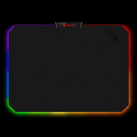 A4teck MP-60R Bloody mouse pad