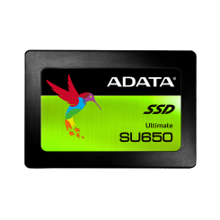 Adata SU650 Ultimate SSD Drive 240GB