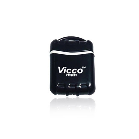 VIcco Man 223 USB 2.0 Flash Memory - 32GB