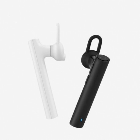 Xiaomi headset Bluetooth Youth - White