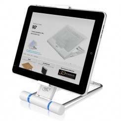 DeepCool i-Stand S3 Stand Tablet & Ipad