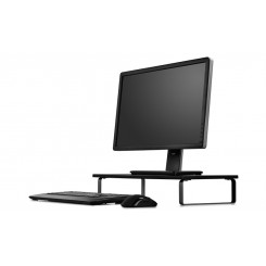 DeepCool M-DESK F2 Monitor & Laptop Stand