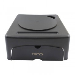 Tsco TMS1905 Monitor Stand - Black