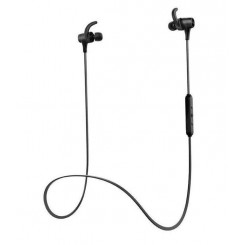 Rapoo VM300 Wireless Headphones - Black