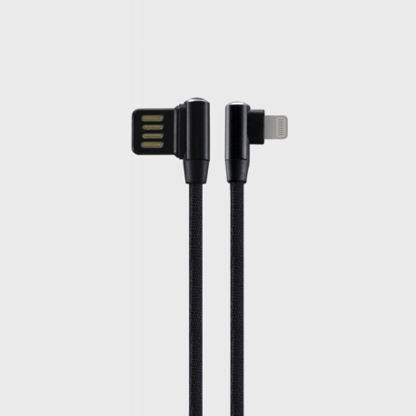 Beyond BA-912 Lightning - Fast Charging Cable