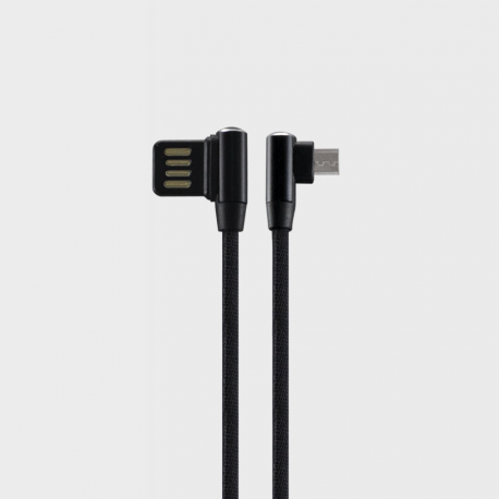 Beyond BA-911 Micro USB - Fast Charging Cable