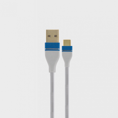 Beyond BA-915 USB Type-C - Fast Charging Cable