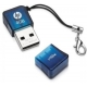 HP drive v165w 4GB Flash Memory